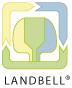 registriert bei Landbell